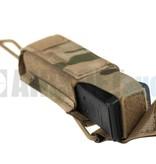 Claw Gear 9mm Backward Flap Mag Pouch (Multicam)