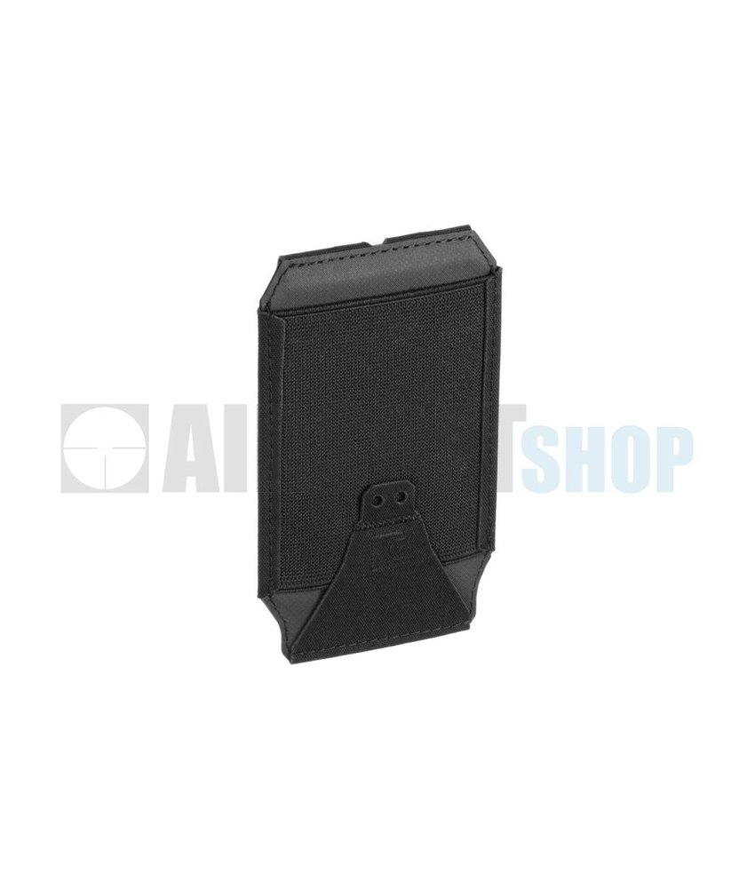 Claw Gear 5.56mm Low Profile Mag Pouch (Black)