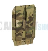 Claw Gear 5.56mm Low Profile Mag Pouch (Multicam)