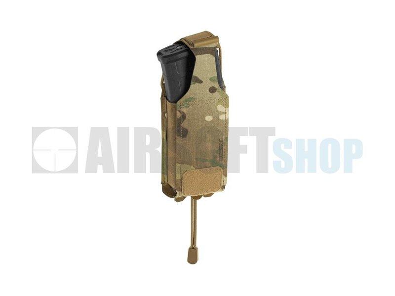 Claw Gear 5.56mm Backward Flap Mag Pouch (Multicam)