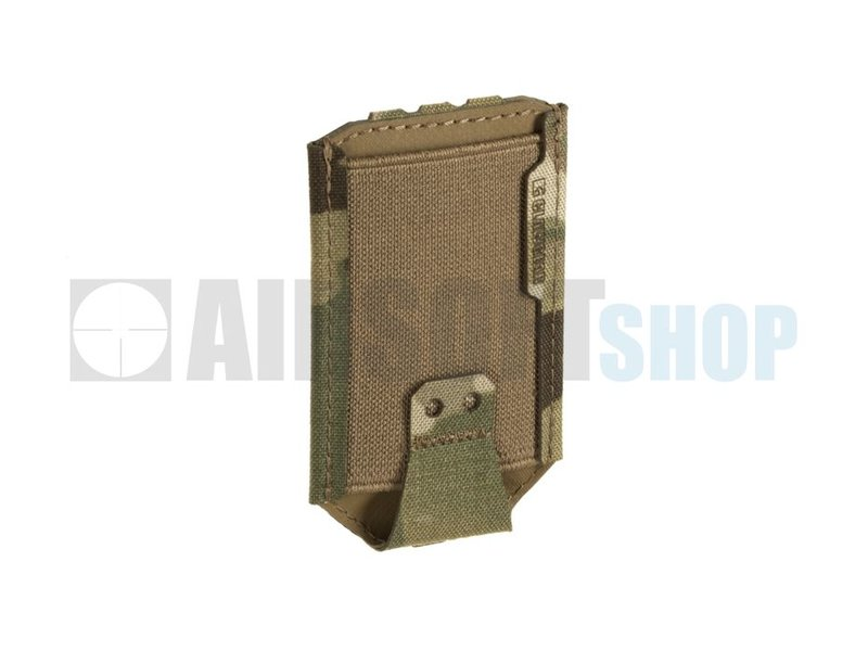 Claw Gear 9mm Low Profile Mag Pouch (Multicam)