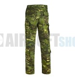 Invader Gear Revenger TDU Pants (ATP Tropic)