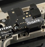 Gate TITAN Drop-in Module (Front Wired)