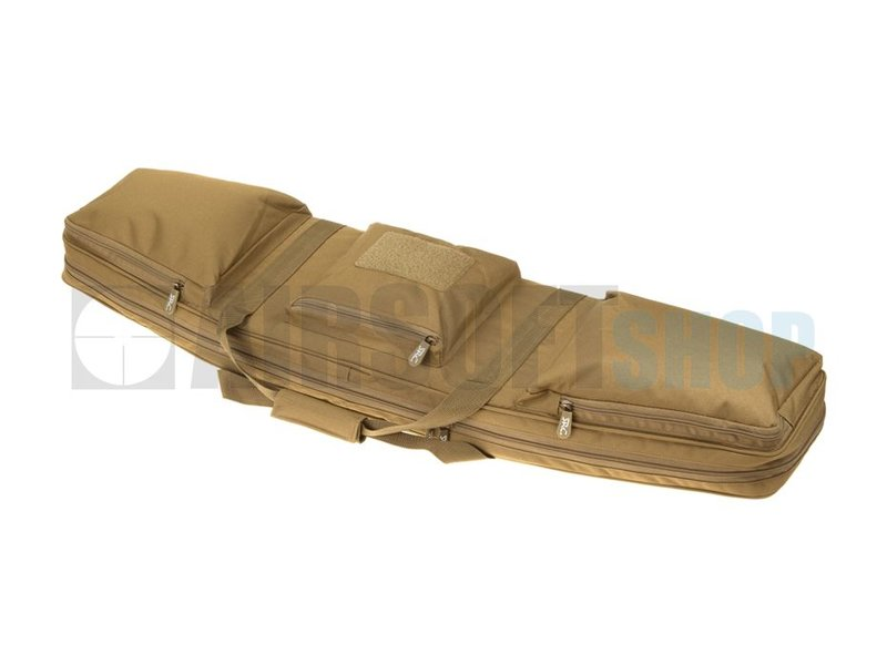 SRC Padded Rifle bag 100cm (Tan)