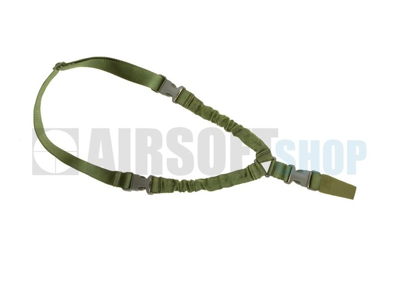 Condor Cobra One Point Sling (Olive Drab)