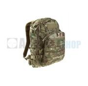 Condor Venture Pack (Multicam)