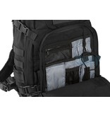 Condor Venture Pack (Black)