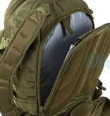 Condor Venture Pack (Olive Drab)