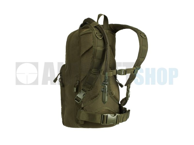Condor Fuel Hydration Pack (Olive Drab)