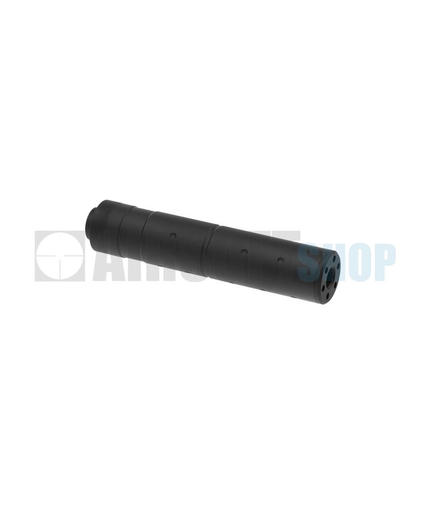 Pirate Arms 155mm CTX Silencer (CCW)
