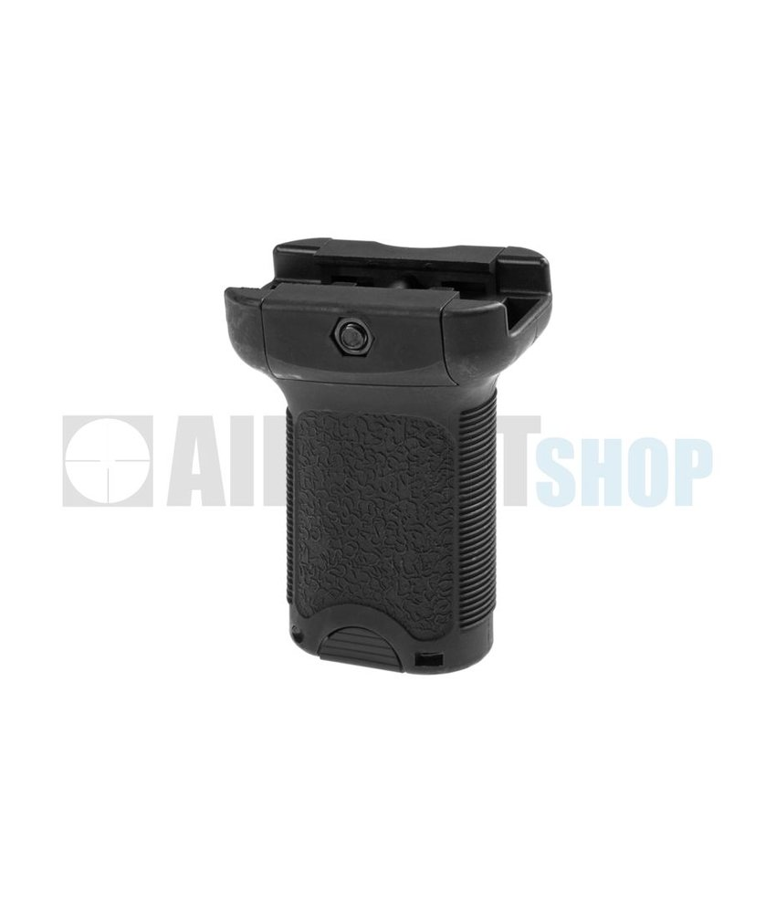 FMA TD Forward Grip (Black)