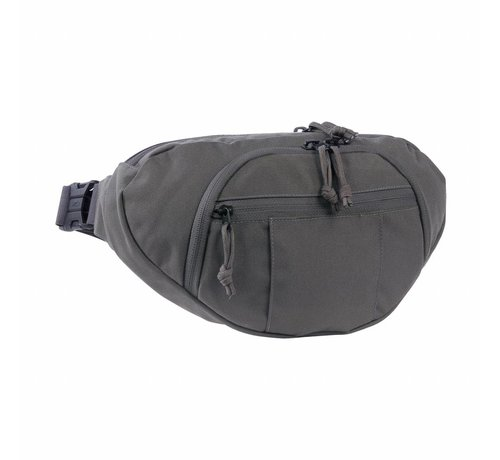 Tasmanian Tiger Hip Bag MK II (Carbon)