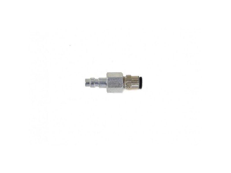 Airsoftshop HPA Line Adapter