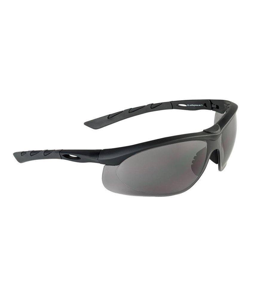 Swiss Eye Lancer (Smoke)