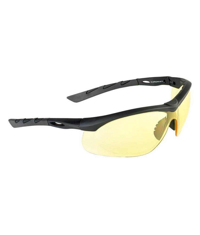 Swiss Eye Lancer (Yellow)
