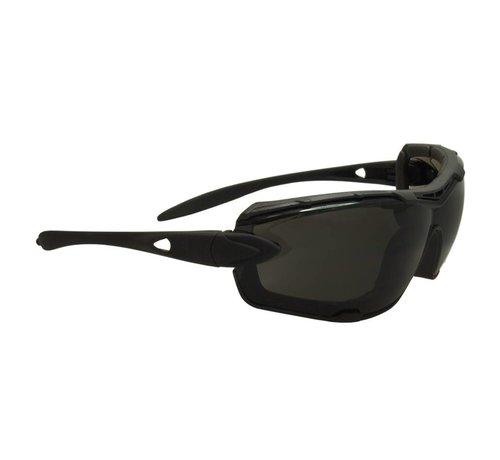 Swiss Eye Detection (Black)