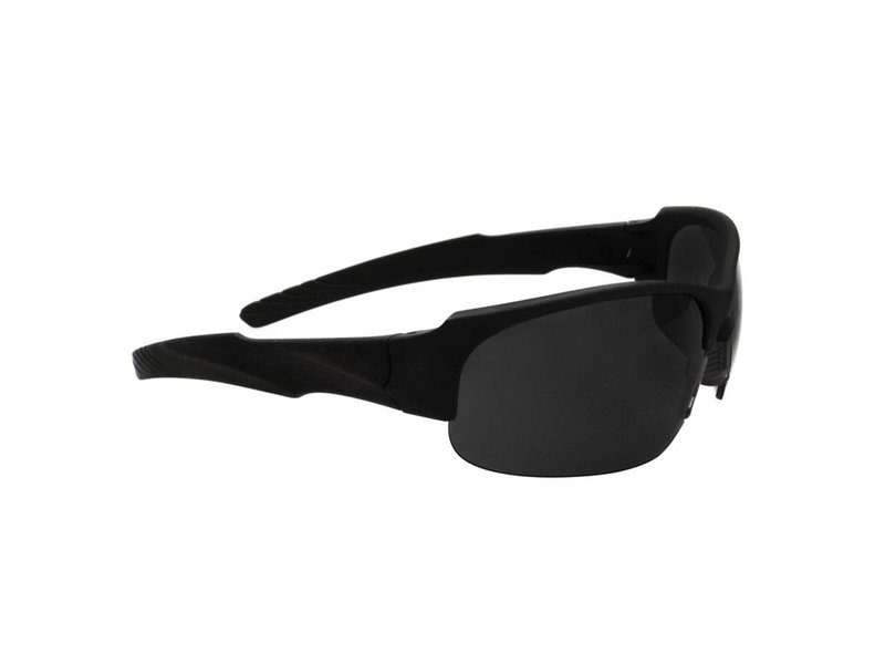 Swiss Eye Armored (Black)