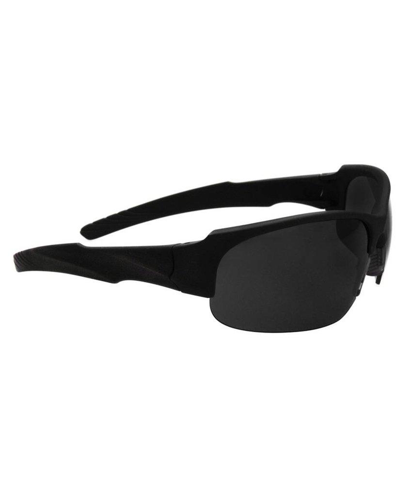 Swiss Eye Armored (Black)