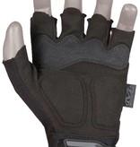 Mechanix M-Pact Fingerless Covert