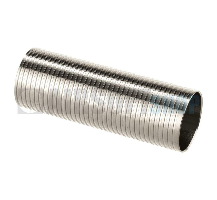 Nitroflon Coated Cylinder