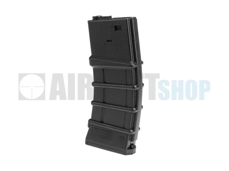 G&G M4/M16 Highcap Thermold 450rds (Black)