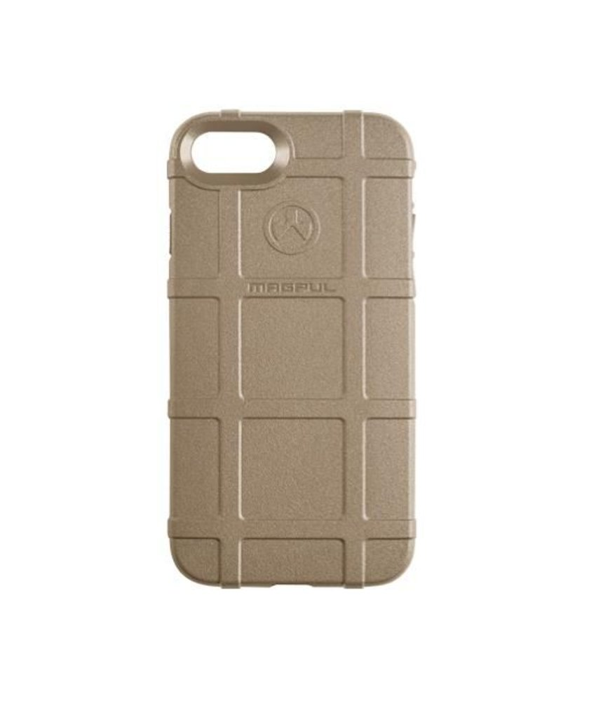 Magpul iPhone 7 Field Case (Dark Earth)
