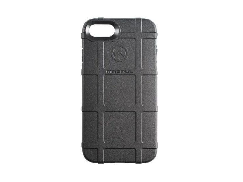 Magpul iPhone 7 Field Case (Black)