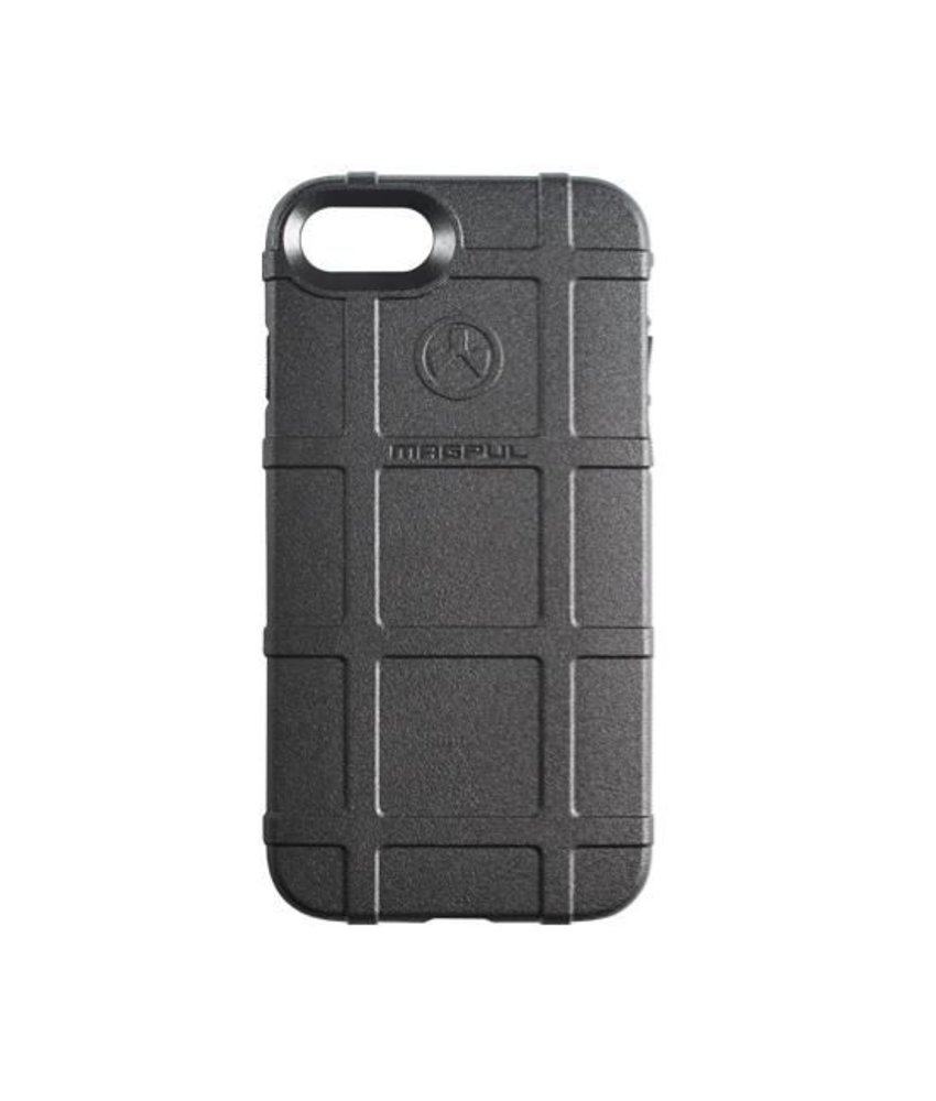 Magpul iPhone 7 Field Case (Black)