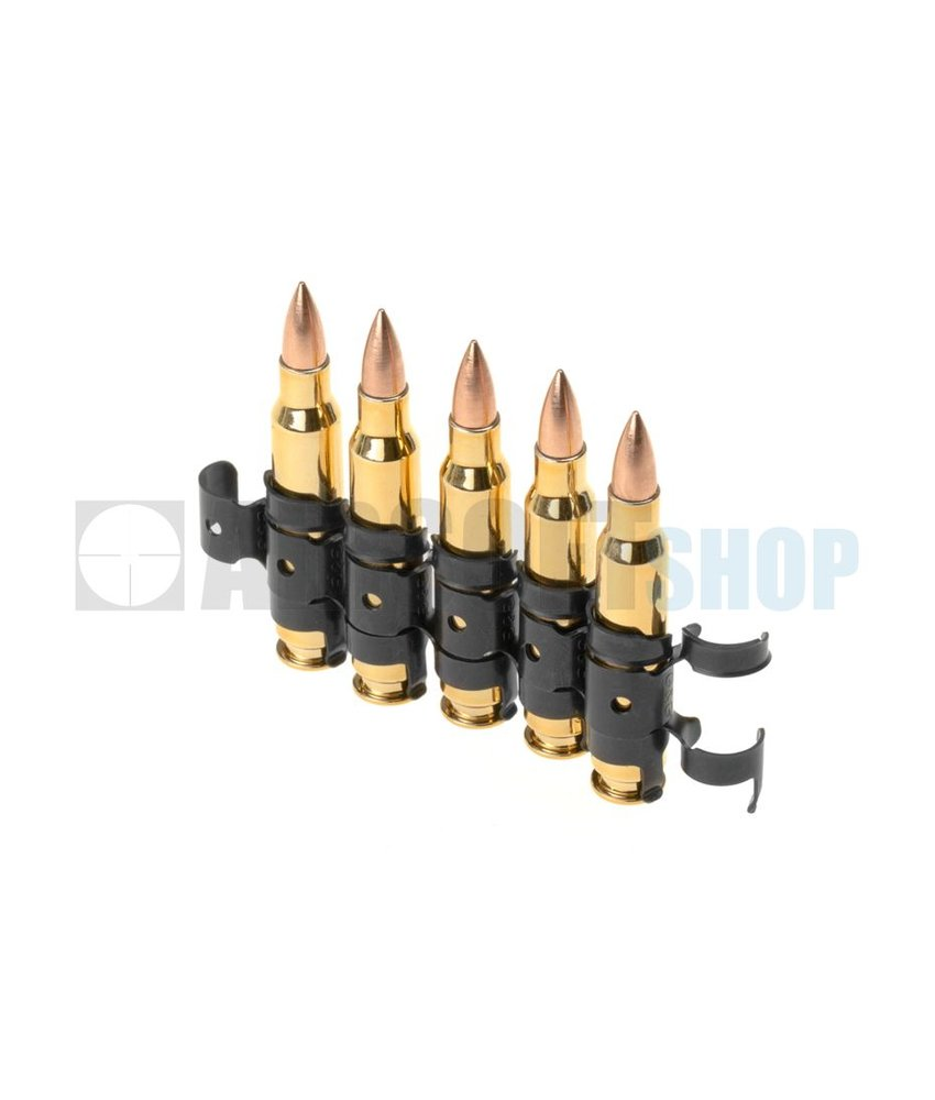 G&G 5.56 Bullet Chain 5pcs
