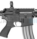 G&G CM16 Mod 0 (Black)