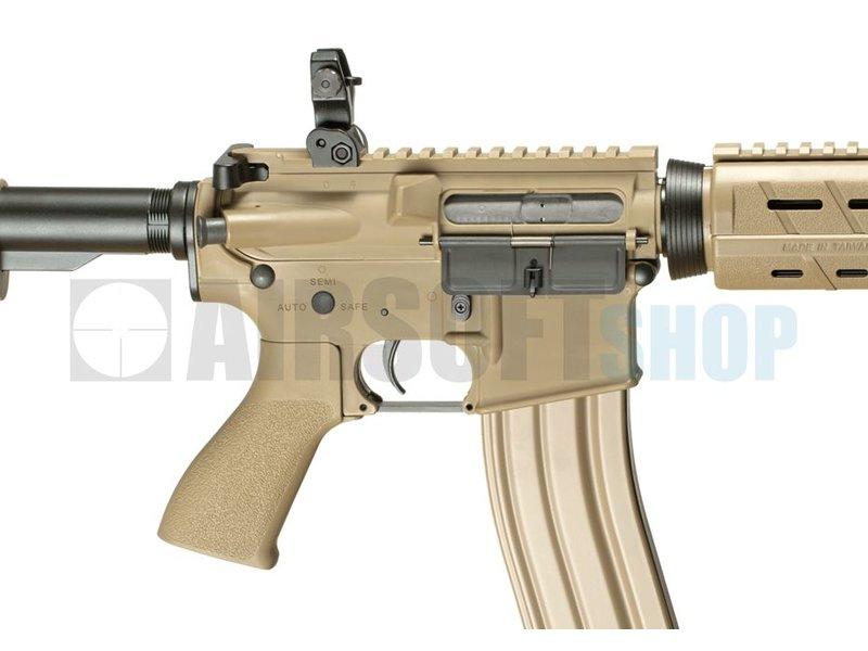G&G CM16 Mod 0 (Desert)