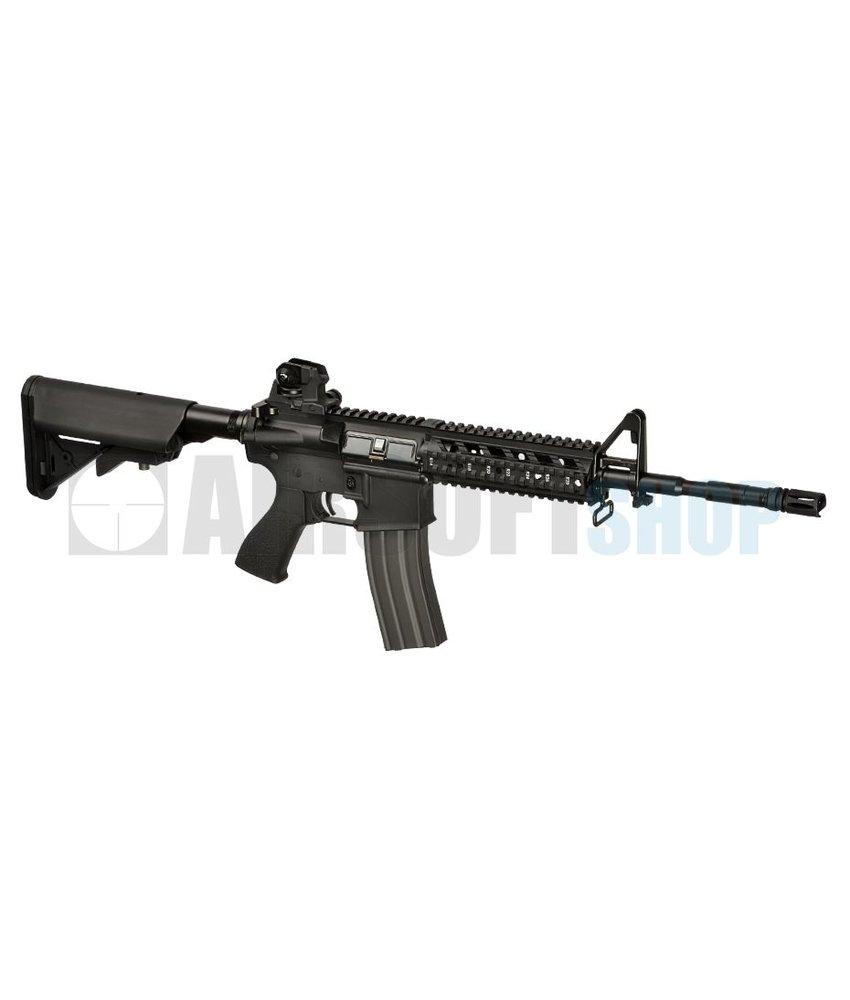 G&G CM16 Raider L (Black)