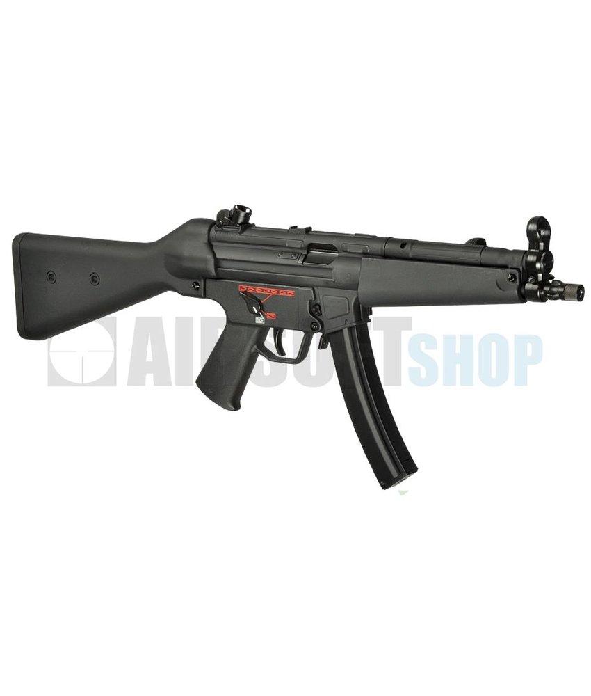 G&G CM MP5 A4
