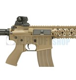 G&G CM16 Raider (Desert)