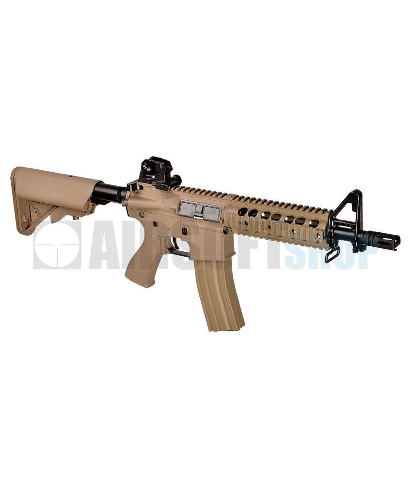 G&G GR15 Raider S (Desert)
