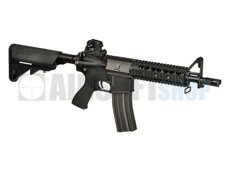 G&G GR15 Raider S (Black)