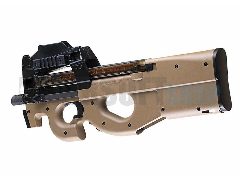 G&G P90 Advanced (Desert)