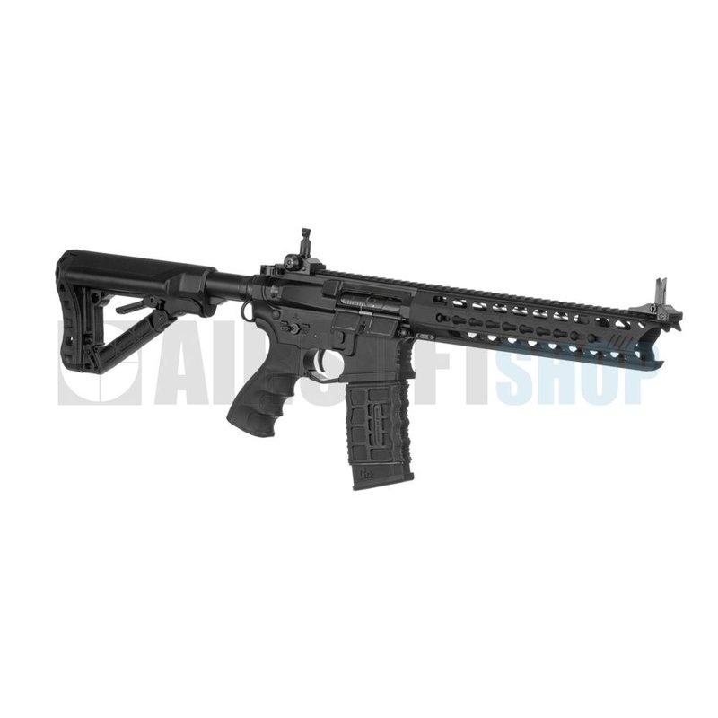 G&G GC16 Predator (Black)
