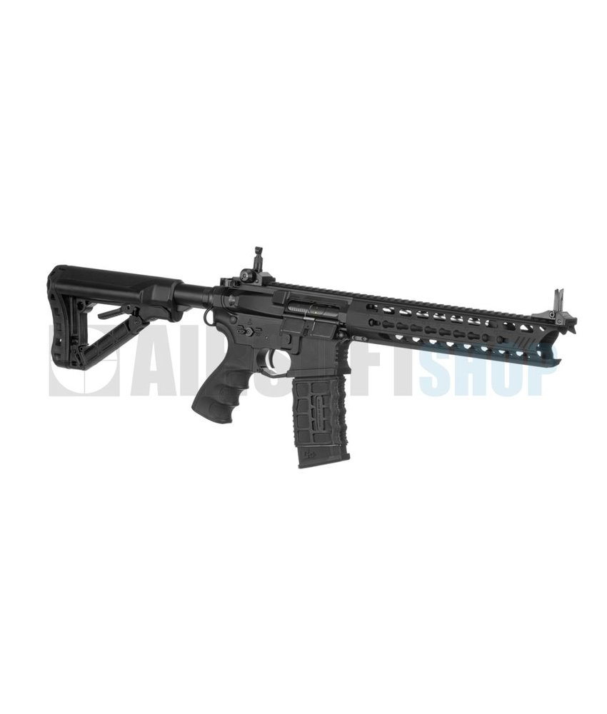 G&G GC16 Predator (Black)