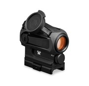 Vortex Optics SPARC AR Red Dot 2 MOA