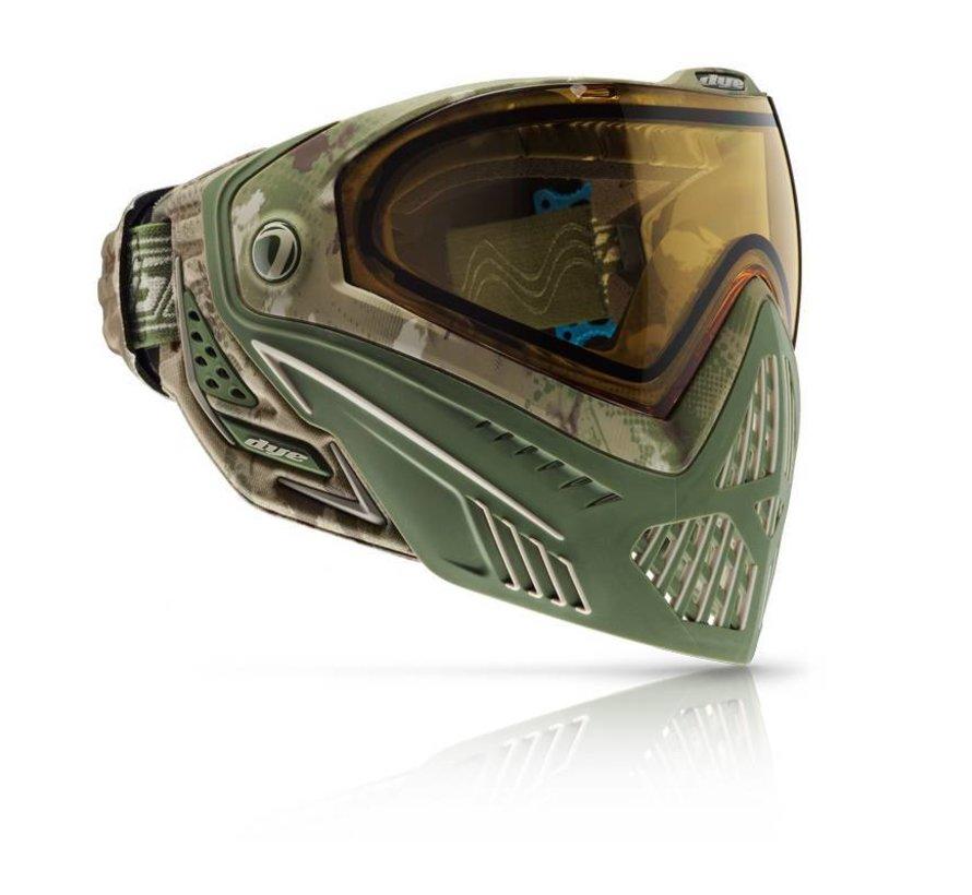 Goggle i5 Dyecam