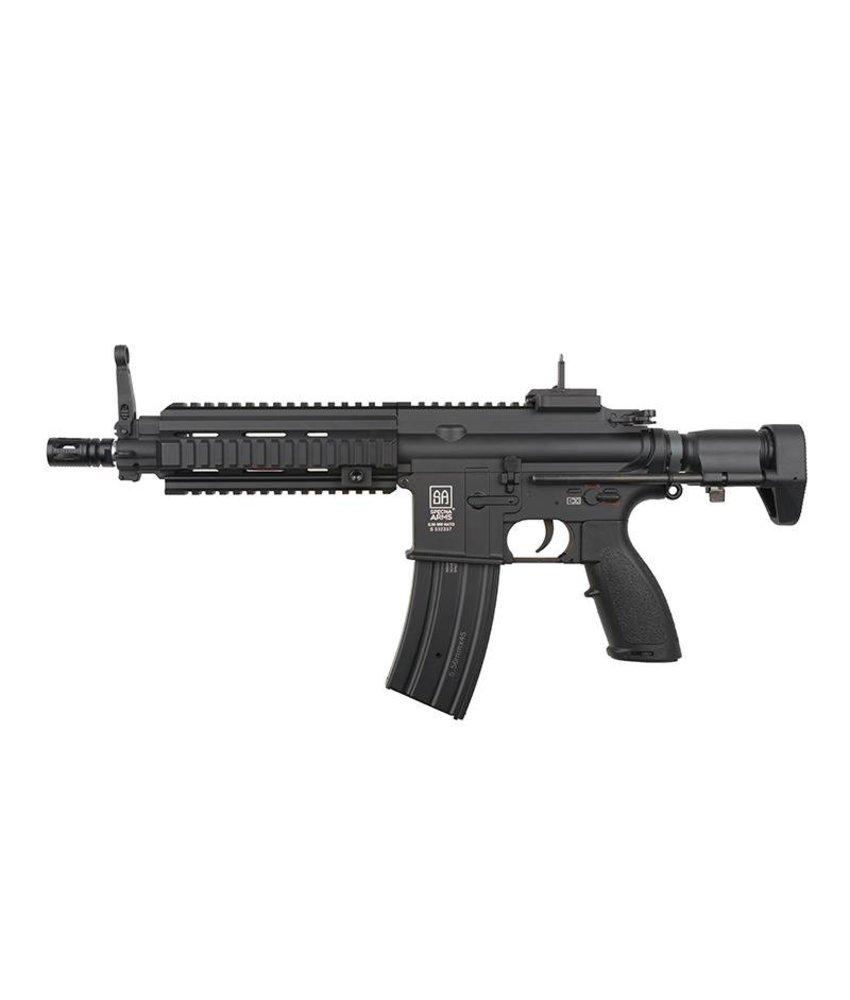 Specna Arms SA-H01