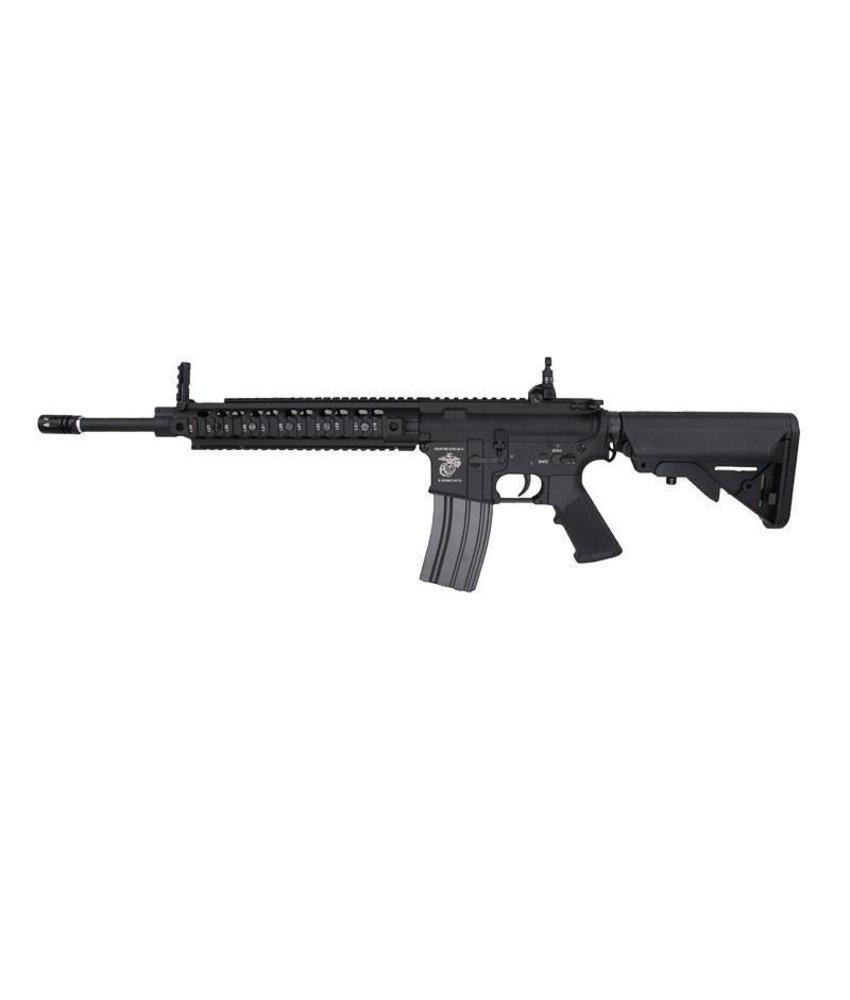 Specna Arms SA-B03 SAEC System