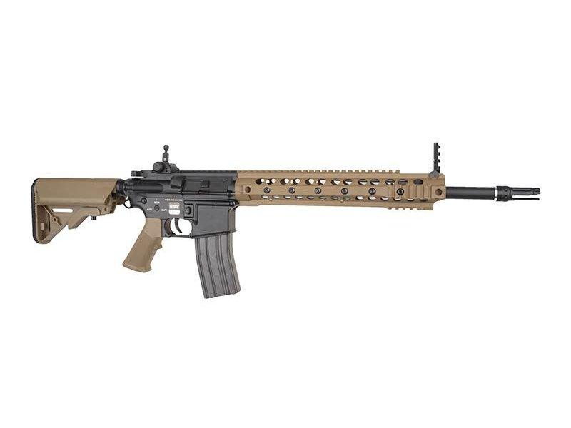 Specna Arms SA-B10 URX (Half-Tan)