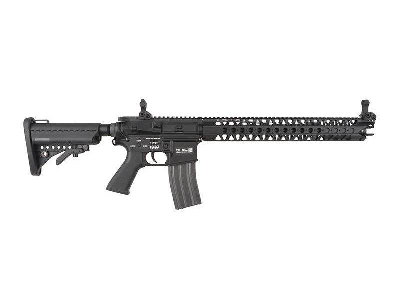 Specna Arms SA-V37