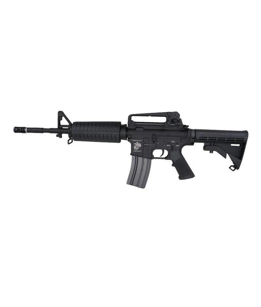 Specna Arms SA-B01 SAEC System