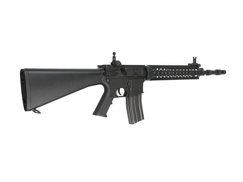 Specna Arms SA-B16 SAEC System