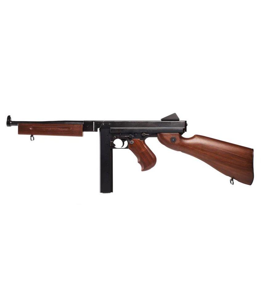Tokyo Marui Thompson M1A1
