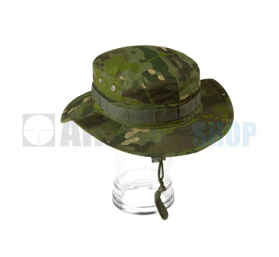Boonie Hat (ATP Tropic)