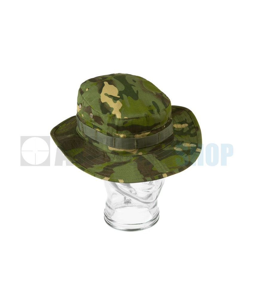 Invader Gear Boonie Hat (ATP Tropic)